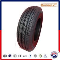 Excellent quality Crazy Selling carbide snow tyre studs for atv/utv