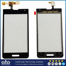 [GGIT] Best Price! High Quality New for LG F3 Screen Touch, Mobile Phone Touch