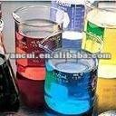 oleoyl chloride(Cas no.:112-77-6)