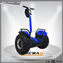 New design cheap self balancing electric motorcycle
