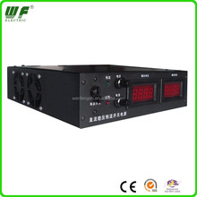 380V50A SCR DC Power Supply
