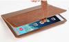 Original leather case for ipad air 2 HH-IP621-11