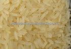 Long Grain parboiled rice IR 64