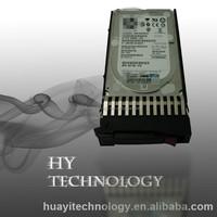759208-B21 759546-001 300GB 12G SAS 15K 2.5 inch HDD for HP
