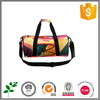 Multi-functional luggage travel bags China wholesale
