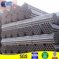 economic api 5l 1 grb x42 x52 x60 spiral welded steel pipe