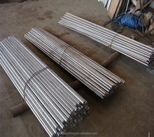Steel round Bar in China
