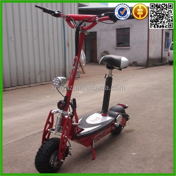Electric scooter for adult( ES-02)