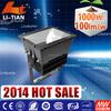 new CE Rohs UL SAA 120V 240V 700w 800w 1000w outdoor IP65 led floodlight flood light led