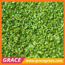 Indoor Mini Golf Putting Green Turf