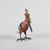 soft cute small figurine wholesale bird toys