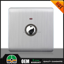 12 years Warranty touch switch 220v