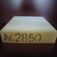 PU Foam for Mattress Topper
