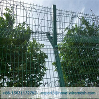 High quality Y post fence, razor barbed wire fence,barb wire fence, fence(Factory Price)