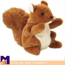 High quality new designs adult plush and stuffed toys with cheap price