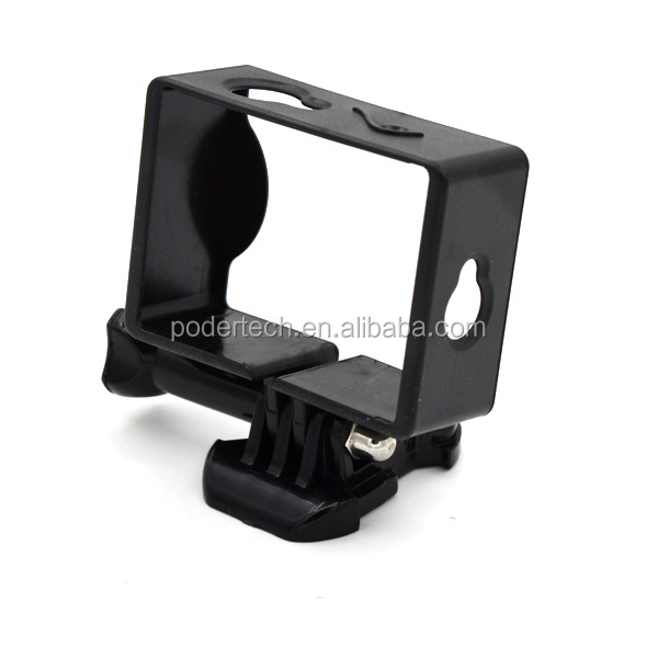 accessory for sport camera