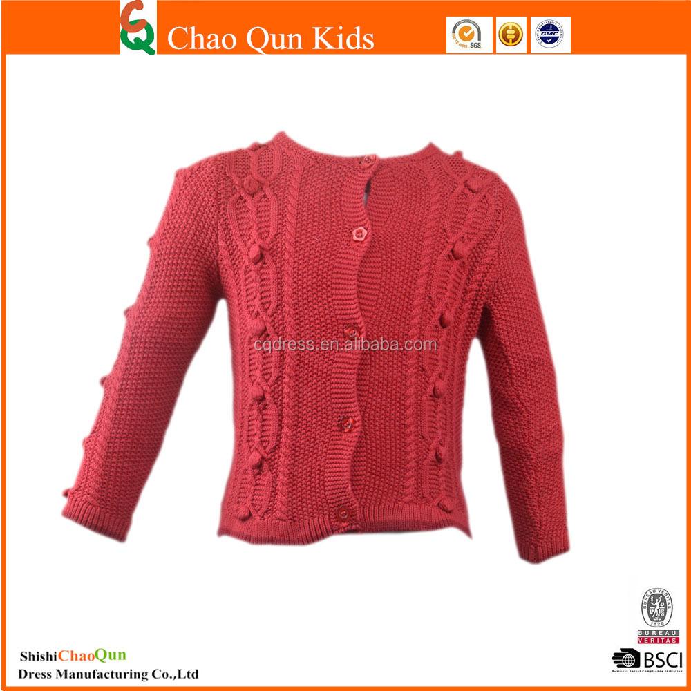 vintage clothing wholesale clothes