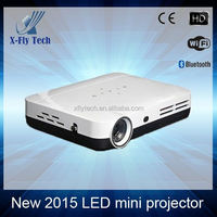 DL-303+3D projector mini proyector mini home theater proyector cause the phone to your computer's USB flash drive