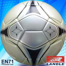 de fútbol de fútbol 5 de fútbol
