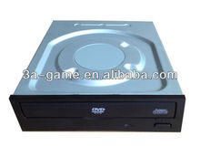 DVD Drive for XBOX360 NAMCO game System 246 Hardware DVD Game