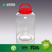 af-01 plastic bottle crusher