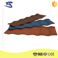 construction building plans house/brick corrugated metal roof/metal spanish types of roof tiles