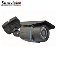 Hot waterproof 2mp 1200 tvl bullet cctv wifi ip outdoor waterproof security cctv ip camera