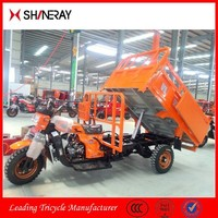 Shineray tricycle, OEM serive wholesale manufacture big loading capacity china cargo tricycle