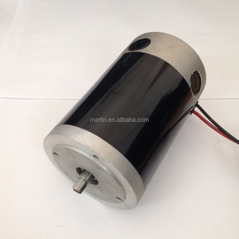 12v Dc Electric Gear Motor For Bicycle Buy Electric