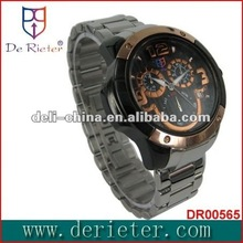 de rieter watch Expert Supplier of Watch OEM ODM China No.1 initialized gifts