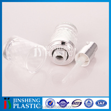 2015 Newest 10 years experience Strong liquid detergent bottle packaging