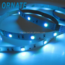 Digital RGB addressable individually led strip, DC12V wateproof led tape 5050/5630/2835