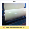 Lacquering treatment pvc coated tent fabric on hot sale