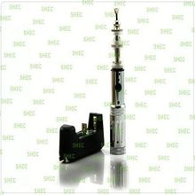 Electronic Cigarette 401 electronic cigarette