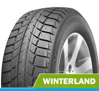 2015 hot new product price of car tires for winter