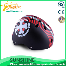 Sunshine bluetooth for snowboarding helmets RJ-D001