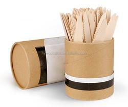 Personalized Hygienic Handmade China Kitchen Knives Wholesale