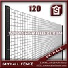 2015 High Quality Metal Euro Guard Fencing(factory)