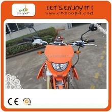 hot Sale 200CC Dirt Bike For Sale Cheap