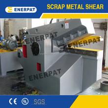 Factory Directly High Quality Metal Cutting Shear