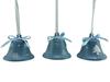 Metal jingle bell,Christmas bell