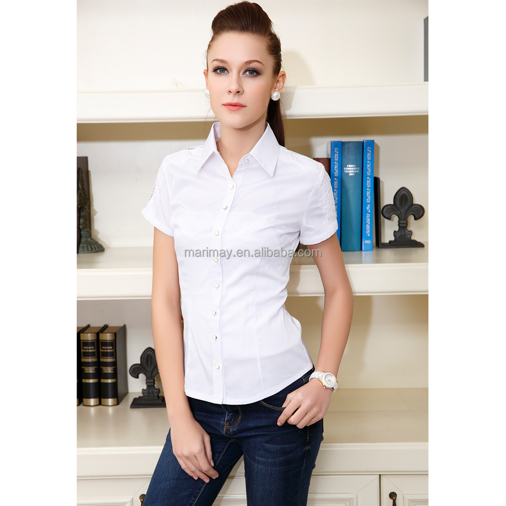 Online Shopping City Girl Clothing For Women Ladies Office