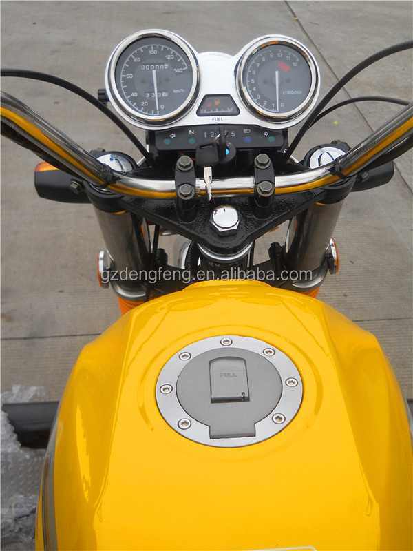 No.1 No.1 Alibaba website cheap best trimotor /CG150 cargo motor tricycle