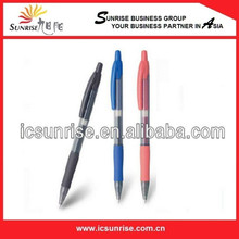 High Quality Gel Pen For School and Office Use