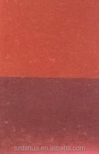 Inorganic Pigment Style and Titanium Type Super Flash Bronze Pearl Pigment