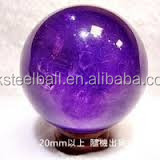 Yuanke 2015 Wholesale Seven Color Crystal Ball, Solid Color Crystal Globle, Crystal Sphere for Business Gifts