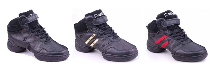 Shoes Line Dance Line Dance Shoes Sneakers