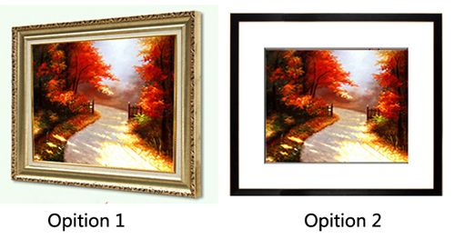 framed-prints