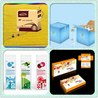 corrugated cardboard machine/semi-automatic box stitching machine