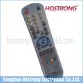 Oriente medio sat controlador remoto universal AH 15 China códigos de control remoto